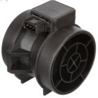 Ys-maf206 Opel Astra Maf Sensor 105-018-l7 Tomco 90974 With One Year Warranty Manufactures