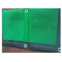 Anti Wind Netting Manufactures