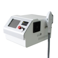 Acne Treatment Skin Rejuvenation IPL SHR Machine Manufactures