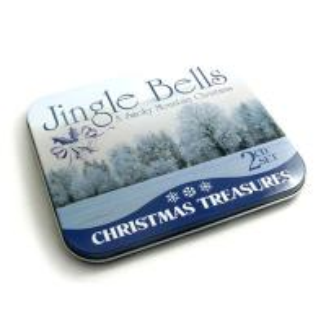 Metal slip lid CD Tin Box Manufactures