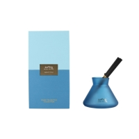 Rattan Sticks Scented Reed Diffuser Manufactures