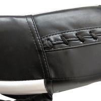 Boxing protector kicking pad for exercise Manufactures