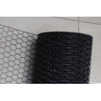 Hexagonal Wire Netting Manufactures