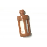 MS290 MS380 MS381 MS440 MS460 MS660 Chainsaw Fuel Filter Manufactures