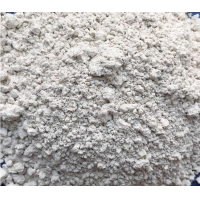 Buy cheap 2.5 Micron Grey 70% Powdered Calcium Oxide Masterbatch from wholesalers