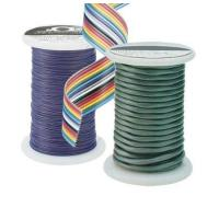 OMEGA CABLE TFCP-003-50 Manufactures