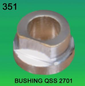 BUSHING FOR NORITSU qss2701 minilab Manufactures