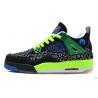 Buy cheap koonba.com retail air jordan 4 AAA shoes from wholesalers