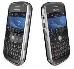Original blackberry bold unlock code free 9000 Manufactures