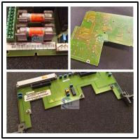 Buy cheap Siemens 505-4332 32 Point Discrete Input Modules 505-4332 in stock now from wholesalers