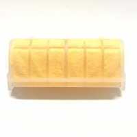 MS210 MS230 MS250 021 023 025 1123 120 1613 Chainsaw Air Filter Manufactures