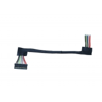 2.0mm Custom Wiring Harness Manufactures