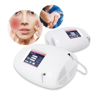20w 980nm Diode Laser Multifunction Beauty Machine Manufactures