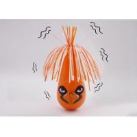Feather Whirl Electronic Wobble Cat Toy Bird Shaped Design For Cat Exercise