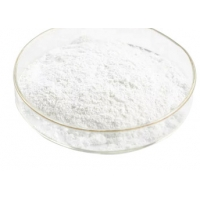 Waste Water Treatment PH10 99% Min Caustic Lime Powder Manufactures