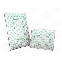 Water Resistance Mailing / Shipping Postal Bubble Envelope For Jewelry Manufactures