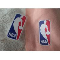 Tearproof Heat Transfer for Clothing Labels