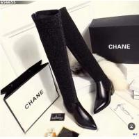 NEW CHLOE WOMAN SHOES HOT SALE Manufactures