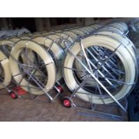Buy cheap Export high quality fiberglass duct rodder from wholesalers