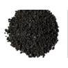 Buy cheap Fc98.5% Black Color Met Calcined Petroleum Coke from wholesalers