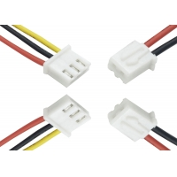Air Docking Control 2.0mm Electronic Wiring Harness Manufactures