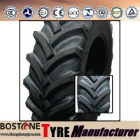 Buy cheap China suppliers cheap ag tires for sale from wholesalers