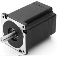 NEMA34, High Performance Brushless Geared Dc Motor For Industrial Automatic Equipment Manufactures