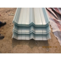 Buy cheap L50x5 Angle Steel PVC Doors Windows Q235 Warehouse Steel Frame from wholesalers