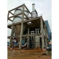 sealed circulation Spray Drying Machine In Pharmaceutical IN CHEMICAL INDUSTRY Manufactures