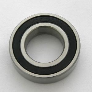 Rolling Bearing (6006) Manufactures