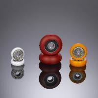 Pagf Covered Do Rollers Manufactures