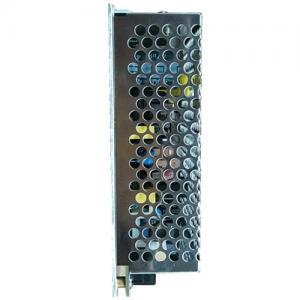 Tungsten / Deuterium Lamp Power Supply Dual Purpose For UV Visible Spectrophometers Manufactures