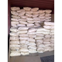 CAS 9003-04-7 Food Grade Sodium Polyacrylate For Noodles Plant Manufactures