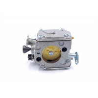 Buy cheap 27mm Tillotson HS254B Husqvarna 272XP 61 268 Carburetor from wholesalers
