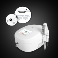 20ms 50J/Cm2 Facial Tightening Lifting Elight IPL Machine Manufactures
