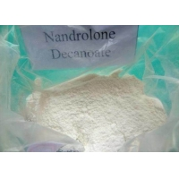 Safe Deca Durabolin Steroids Nandrolone Decanoate CAS 360-70-3 Powder Manufactures