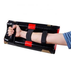 Taekwondo focus mitt kicking pad target partice martial arts Manufactures