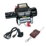 Winch (N16000LB-1(C)D) Manufactures