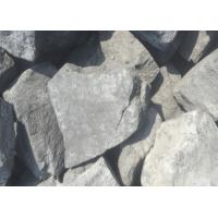 Multi Grade Black Hard Coke Mineral 100-150MM High Fixed Carbon Manufactures