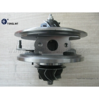 Tonglint Turbo Cartridge CHRA Land Rover Discovery, Defender, Ford, Otosan GTA2052V Turbo 752610-0032 Manufactures