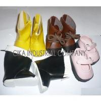 Doll shoes,doll accessories,toy Bear Shoes,toy Bear Clothing Manufactures