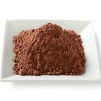 Reasonable Alkalized Cocoa Cake 10-12% Fat Content For Hot Drinking Manufactures