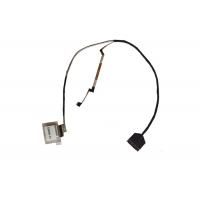 Multilayer Immersion Gold 0.50mm FFC Cable Harness For TFT LCD Display Manufactures