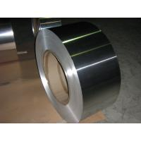 Buy cheap Cold Rolled Aluminum Roof Coil Grade 1050 / 1060 / 1100 Industry Insulation from wholesalers