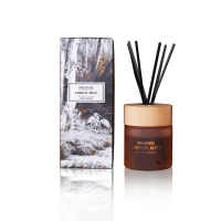 Home Fragrance Aroma Long Lasting Reed Diffuser 100ml Manufactures