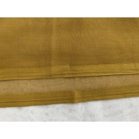 Buy cheap ベイバン 100% SPUN POLYESTER VOILE from wholesalers