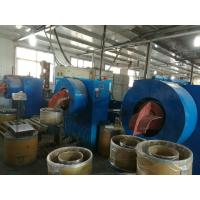 Zinc Wire for Metallized film capacitor spray zinc China Zinc Wire Price 3.175MM Manufactures