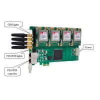 12 ports elastix gsm card wireless ip pbx Manufactures