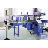 26kw Shrink Wrap Automatic Packaging Machine Manufactures
