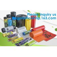 Recycle Trash Bags, Recycling Bins for Home Office Travel, Water Proof Outdoor Garbage Trash Bag Stand Holder, Trash Org Manufactures